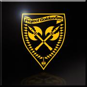 store_emblem_224