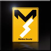 store_emblem_225