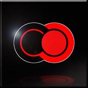 store_emblem_226