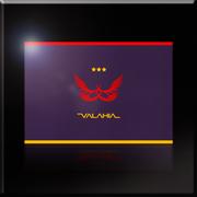 store_emblem_227