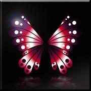 store_emblem_231
