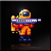 store_emblem_258