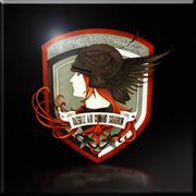 store_emblem_546