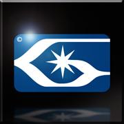 store_emblem_551