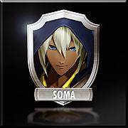 store_emblem_555