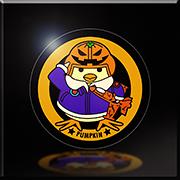store_emblem_558