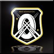 store_emblem_565