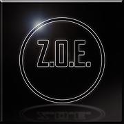 store_emblem_567