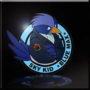 store_emblem_572