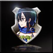 store_emblem_584_dagsd03d