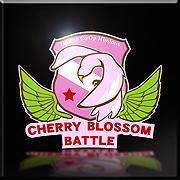 store_emblem_610_V4luDF3u_