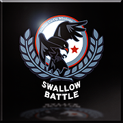store_emblem_613_qA2eG0oS