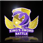 store_emblem_614