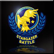 store_emblem_615_mH2kK3Lx