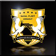 store_emblem_639_7gZQ7kMu