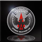 store_emblem_652_0fpRK6Ig