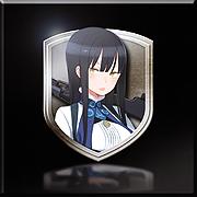store_emblem_658