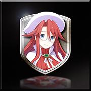 store_emblem_659