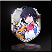 store_emblem_663