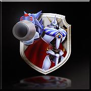 store_emblem_665