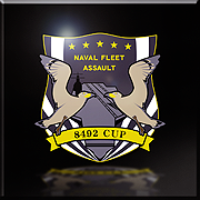 store_emblem_646_oyavj3t7