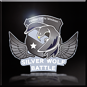 store_emblem_626