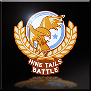 store_emblem_627_oo6t6lir