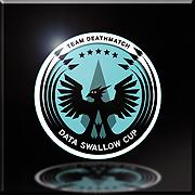 store_emblem_656_3jyx7cqp