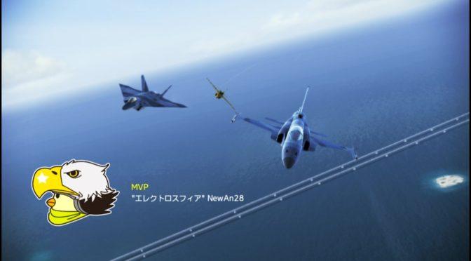 #941 TDM艦隊攻略戦 U1500ペル猫&SFFSが面白くなってきた
