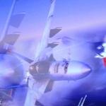 主力機体 F/A-18F Super Hornet 37日目プレイスペック