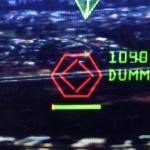 攻略に大事な画面表示情報で操作説明に無い3つのこと