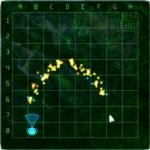 協同戦役ミッション攻略 MAP動画 Alps Air Corridor