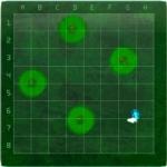 協同戦役ミッション攻略 MAP動画 STONEHENGE RETURN
