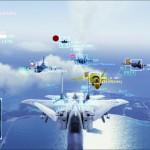 無課金攻略#201-1 エリプラ集中大編隊飛行祭り