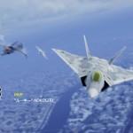 無課金攻略#178 Su-34Lv.1でモスクワプラントチャレンジだ