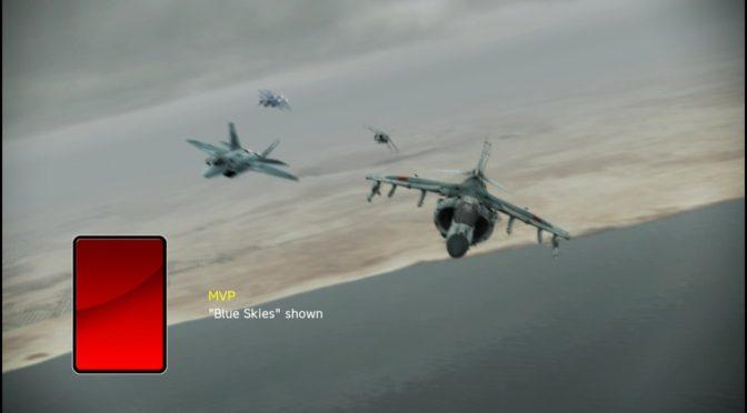 Harrier#20 素ハリアーLv.17で艦隊攻略戦だー