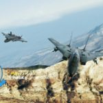 #593-#594 TDM艦隊攻略戦の連戦が赤竹輪とフレンドルームで締めとか