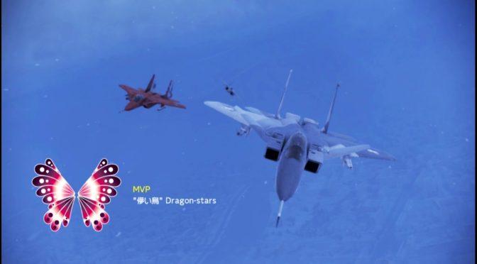 #828 艦隊攻略戦ランキング残ったーで協同戦役