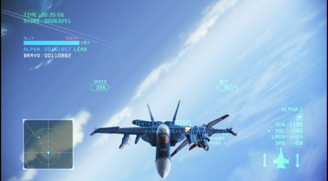 #994 やったぜ、F/A-18F JKスパホのスロット41だ!!