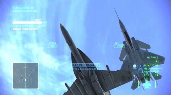 #1005 F/A-18FスーパーホーネットJKでフレンドとのんびり協同戦役