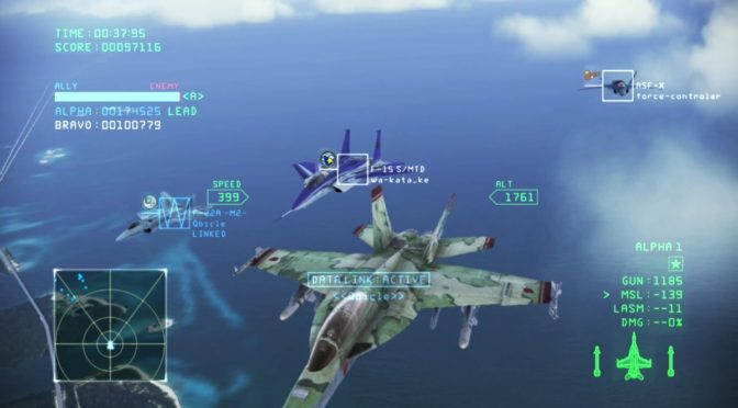 #1013 終了記念 第6回FREE隊OFF&ON出撃(11)ラストミッション、、、